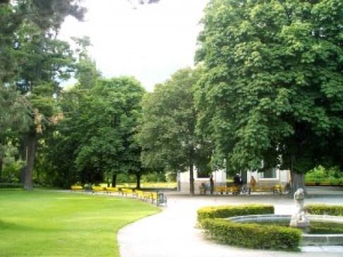 hofgarten-innsbruck3