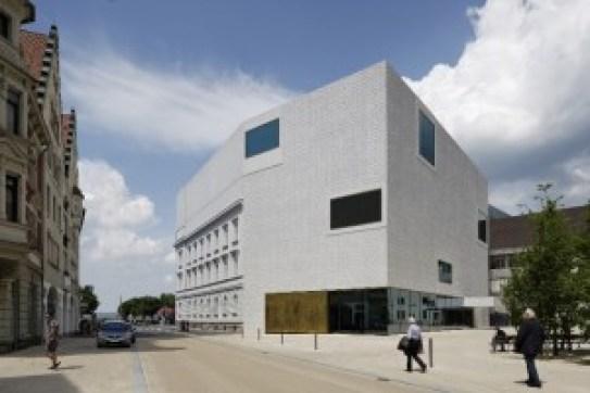 bregenz-vorarlbergmuseum_05-large