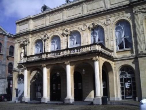 théâtre_namur_Edilivre2