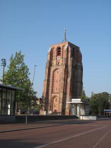 Leeuwarden,_Oldehoven_foto1_2009-09-19_09.19