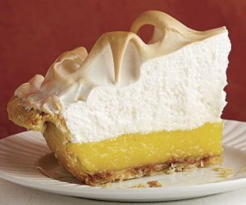 051116078-01-lemon-meringue-pie-recipe_xlg