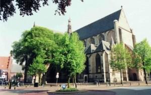 De-Grote-Sint-Laurenskerk-Alkmaar_19808