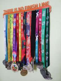 MEDAL HANGER - MEDAL DISPLAY - MEDAL HOLDER - Classified ...