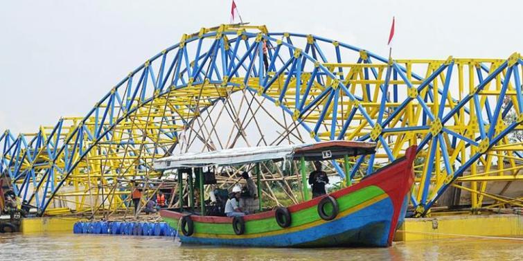jembatan_apung_2
