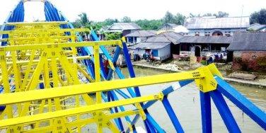 jembatan_apung_3