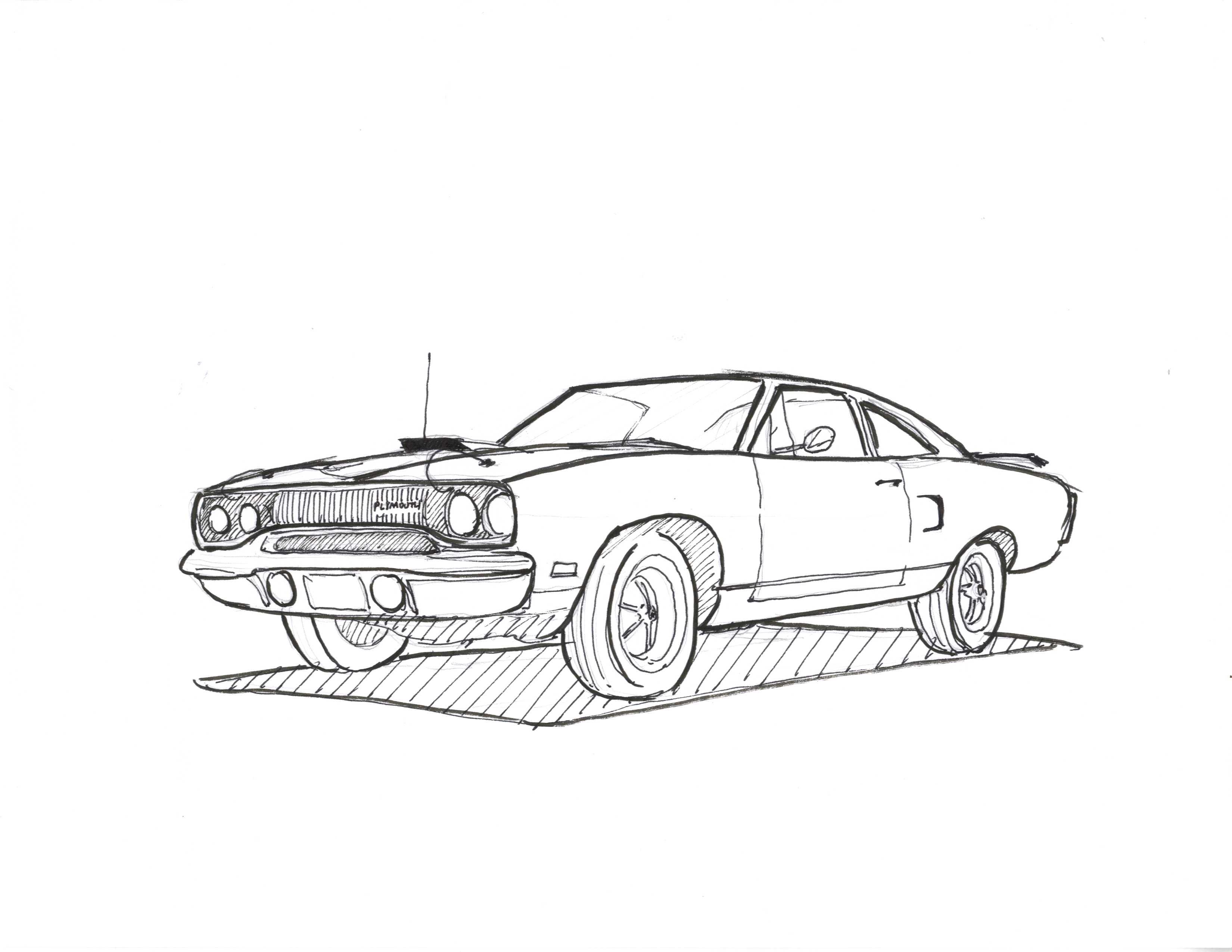 Ferrari California Engine Diagrams. Ferrari. Auto Wiring