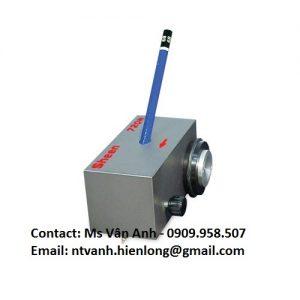 Dụng cụ đo độ cứng