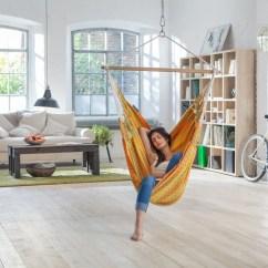 Hammock Chair Swings Best For Sex Hanging Reviews