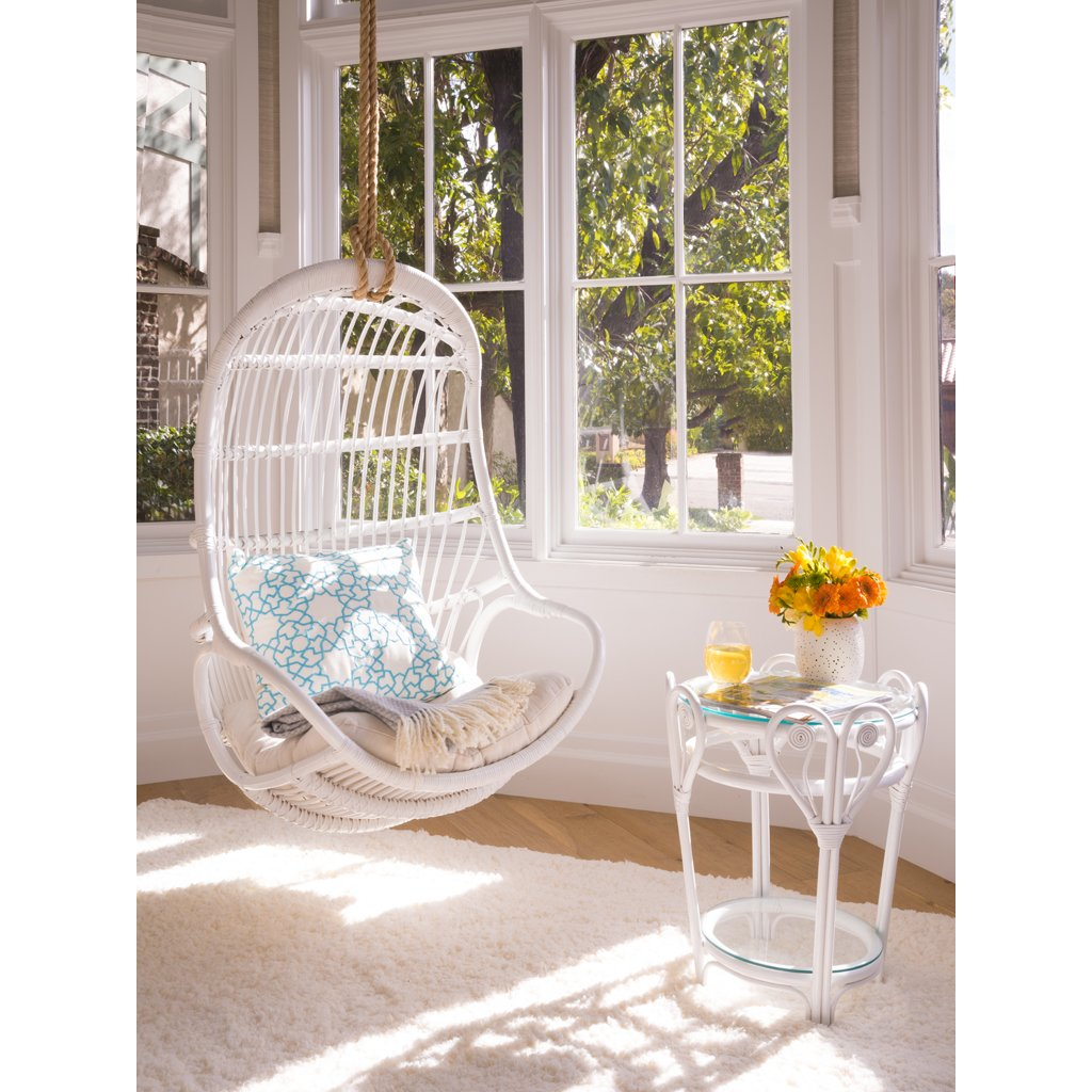 Wicker Chairs Indoor Indoor Hanging Chairs All You Need To Know About It