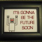 the future soon / k rupp [Flickr]