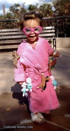 last- minute- costume -kids-DIY1