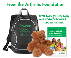 freebie-for-kids-Power-Pack-Kintera-Rev-Feb-2016