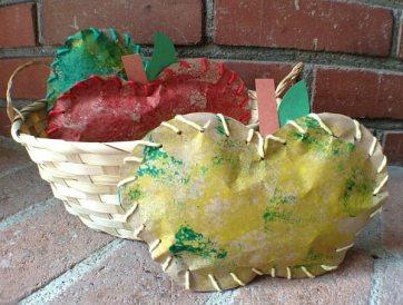 FALL-CRAFTS-apple-basket