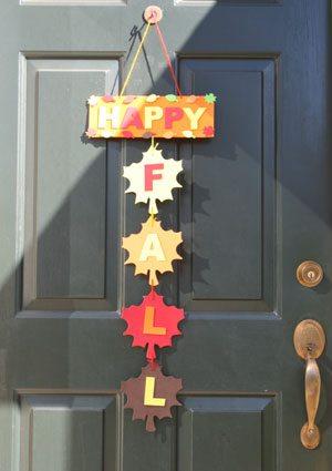 fall-crafts-fall-doorhanger