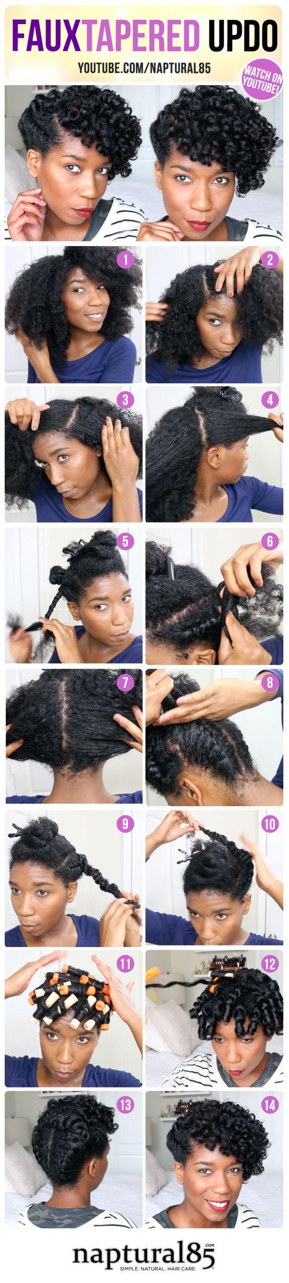 natural-hairstyles-9