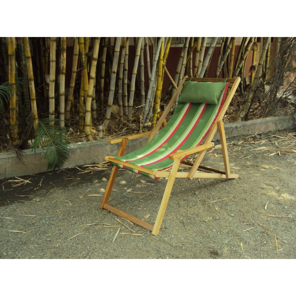 swing chair hyderabad traditional wingback buy wooden lounge furniture online in with arm rest pillow summer stripes