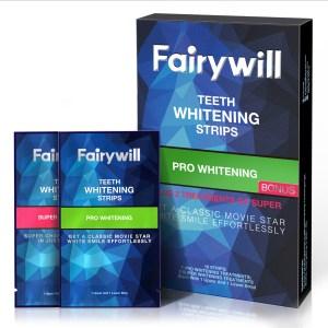 combo-mieng-dan-trang-rang-fairywill-fw-334-1