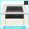 Bếp từ Panasonic KZ-G32AK