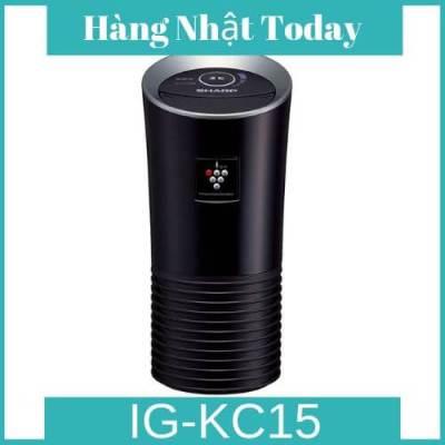 loc-khong-khi-oto-sharp-ig-kc15