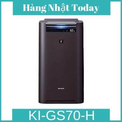 loc-khong-khi-sharp-ki-gs70-h