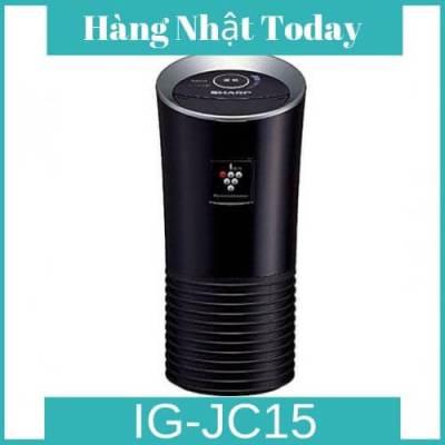 loc-khong-khi-oto-sharp-ig-jc15