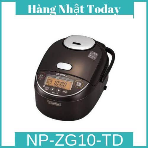 noi-com-dien-zojirushi-np-zg10-td