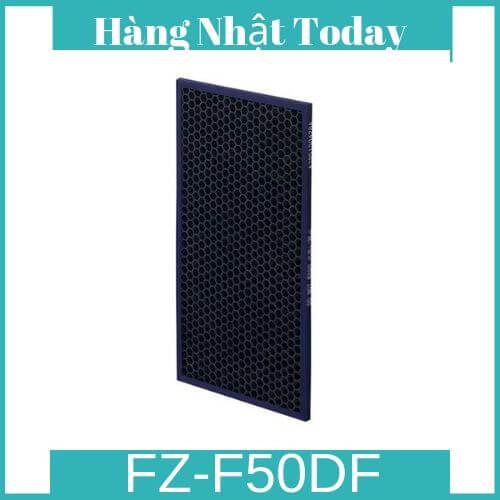 Màng lọc Carbon FZ-F50DF