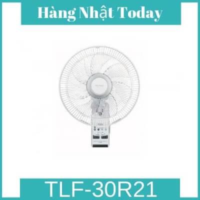 quat-treo-tuong-toshiba-tlf-30r21