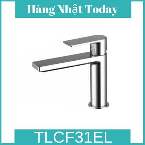 Vòi rửa mặt Toto TLCF31EL