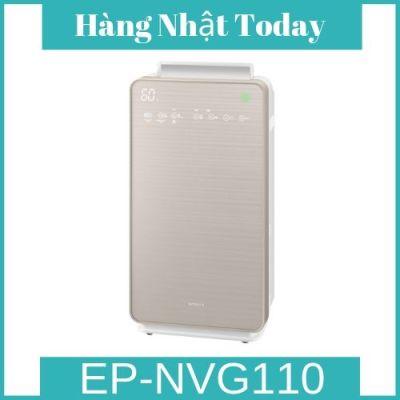Lọc không khí Hitachi EP-NVG110