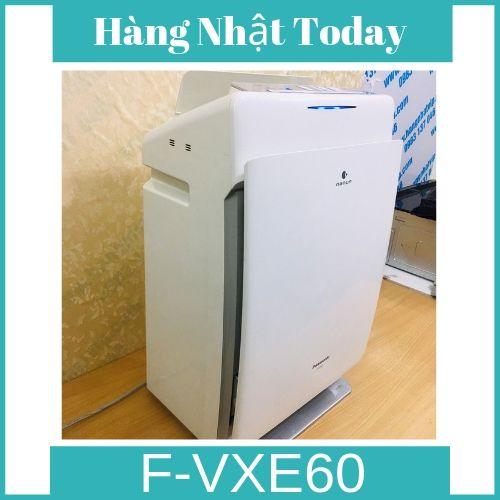 Lọc không khí Panasonic F-VXE60