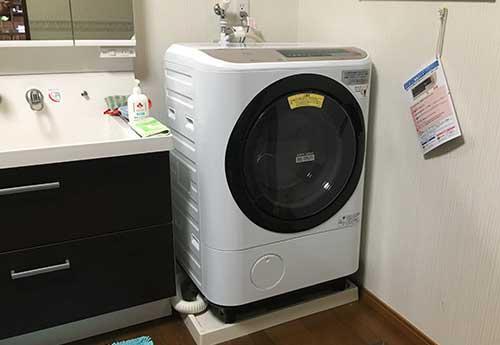 Hitachi BD-NX120BL-3
