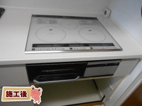 Hitachi HT-K200XTWF-1