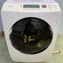 tw-z95001