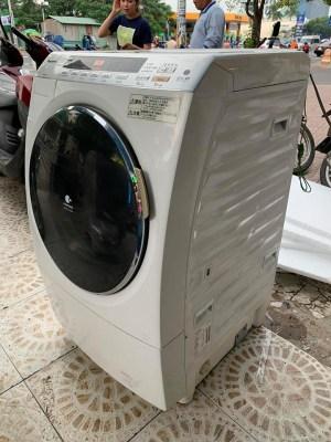 NA-VX5000-4
