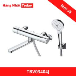 Sen tắm Toto TBV03404J