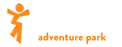Hang Time Adventure Park
