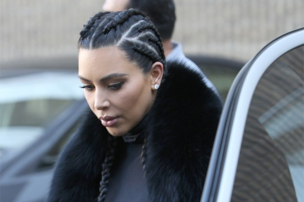 Kim Kardashian_CelebBuzz