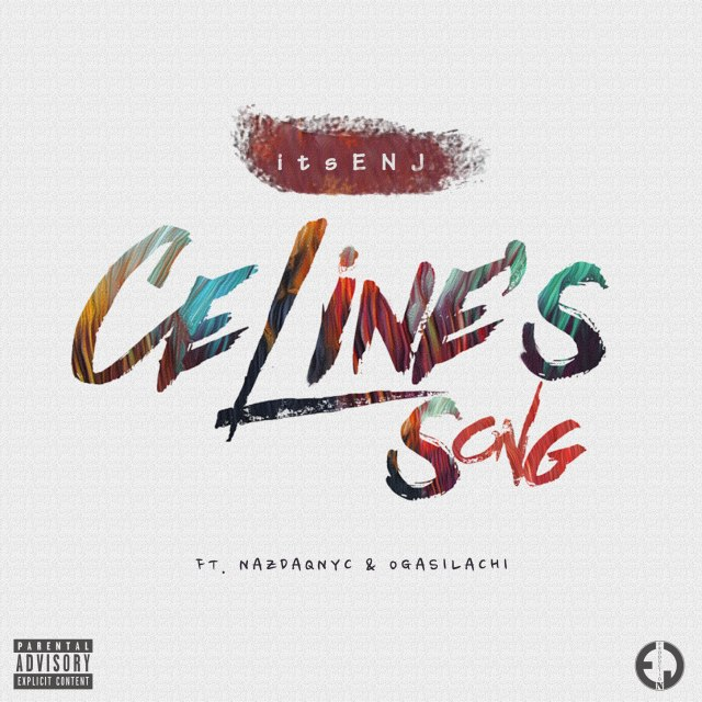 celines-song