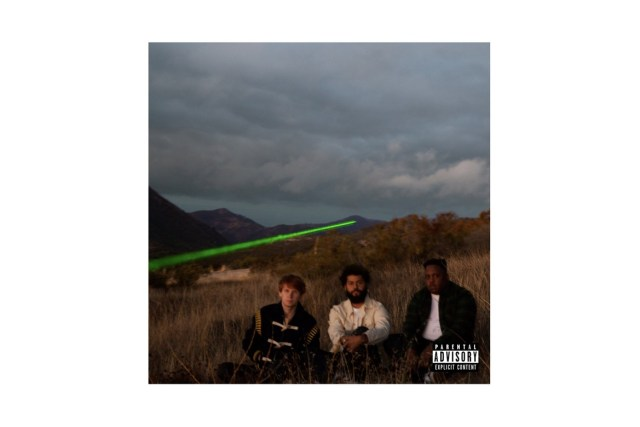 https___hypebeast.com_image_2019_05_injury-reserve-self-titled-album-stream-1.jpg