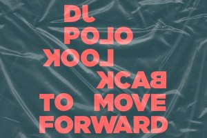 Percussion Production Whizz DJ Polo Takes A Look Back At His Musical Journey For New EP via Club Djembe