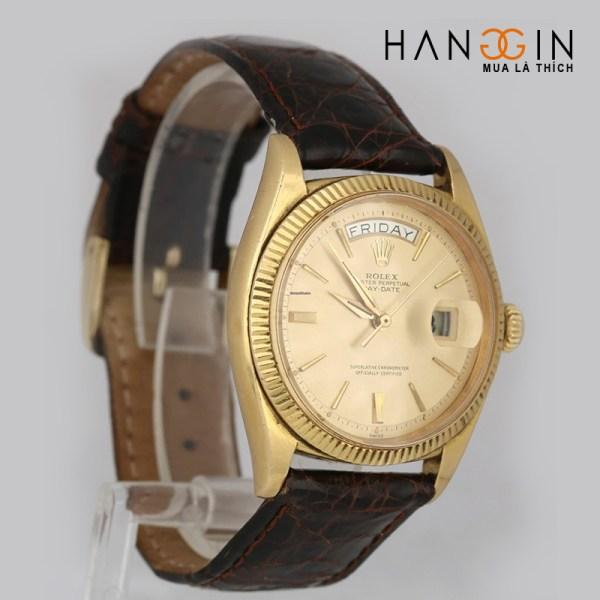 Rolex 1959 Vintage Rolex Day-Date - 2