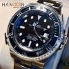 Rolex Sea-Dweller 50th anniversary edition