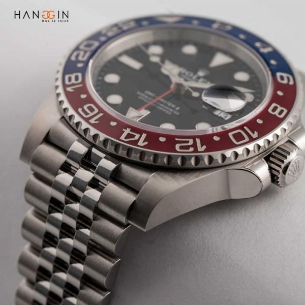 Rolex GMT-MASTER II - 1