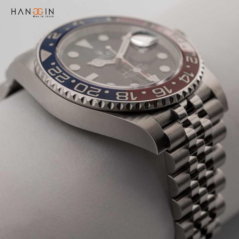 Rolex GMT-MASTER II - 2