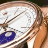 Rolex CELLINI MOONPHASE - 1