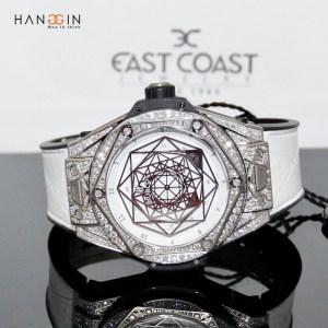 Đồng hồ Hublot Big Bang Sang Bleu Titanium-1