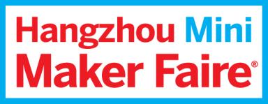 Hangzhou Mini Maker Faire logo