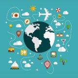 【決定版】総勢63名のブロガーによる留学ブログを地域別にご紹介!留学経験者による生の声をお届けします!