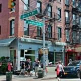 ウィリアムズバーグの見どころは?治安は?ブルックリンのおすすめ観光スポット